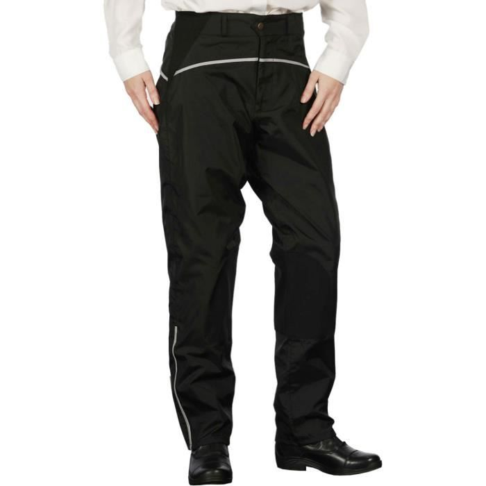 Derby House Womens Fleece Lined Waterproof Pant