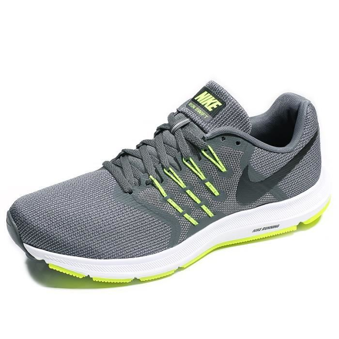 chaussure nike running homme pas cher