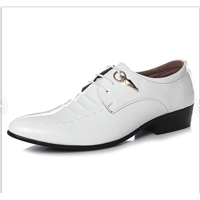 CHURCHS Homme Derby Chaussures Taille Qf5ZViOo