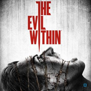 The Evil Within Jeu PS3