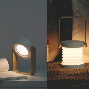 ÉCLAIRAGE INTÉRIEUR ECLAIRAGE INTERIEUR lampe de chevet LED sans fil e