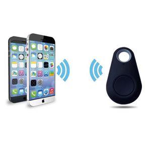 SMARTPHONE Mini Traceur GPS pour HTC Desire 530 Smartphone Bl