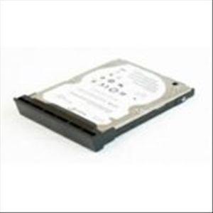 DISQUE DUR SSD Origin Storage 500GB SATA EB 8560-70p 2.5in TLC SS