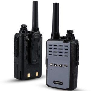 TALKIE-WALKIE 2pcs Baofeng talkie-walkie E90 talkie-walkie profe