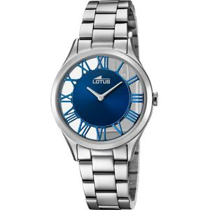 PENDENTIF VENDU SEUL montre lotus trendy l18395-4 - montre analogique a