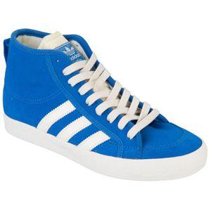Baskets montantes Femme Adidas originals Femme - Sneakers ...