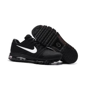 BASKET Nike Air Max 2017 runging baskets chaussures de sp