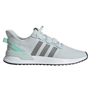 9dda3fbd59 Baskets Adidas Originals U Path Run Gris Gris - Achat / Vente basket ...