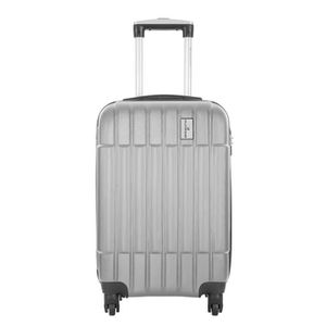 VALISE - BAGAGE Platinium Valise cabine - WANDS - Taille S - 23cm