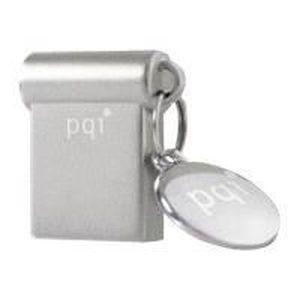 CLÉ USB 32 Go Mini Clé USB 3.0 - PQI i-Mini (Ultra-Petite)