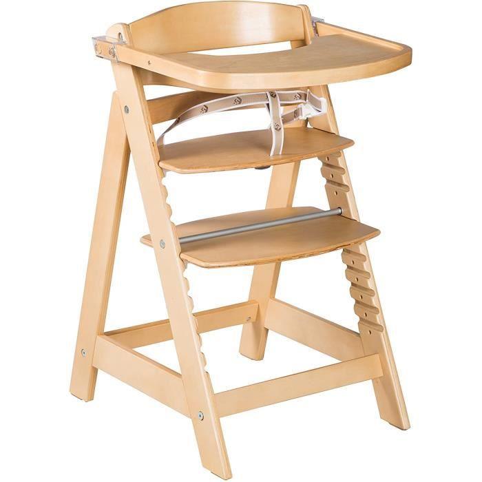 chaise haute bebe roba Chaise haute eacutevolutive Sit Up Click Fun chaise haute avec plateau amovible et arceau une fermeture 33