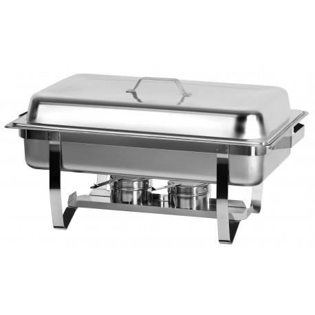 Chafing dish GN 1-1 - Combisteel