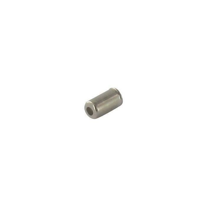 Embout de gaine, pour gaine Ø: 5mm