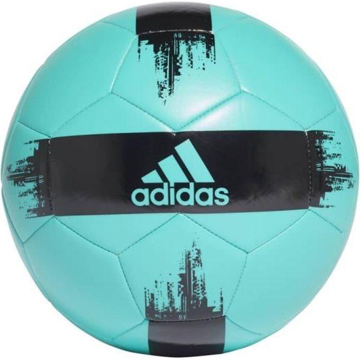 Adidas epp ii,ballon de foot
