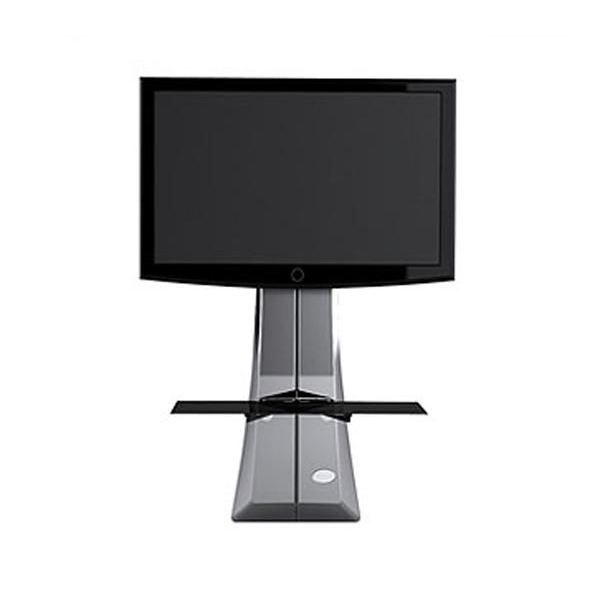 meliconi 488073 meuble tv support fixe 32 63. Black Bedroom Furniture Sets. Home Design Ideas