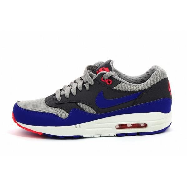 Basket Nike Air Max 1 Essential Ref. 537383-006 43