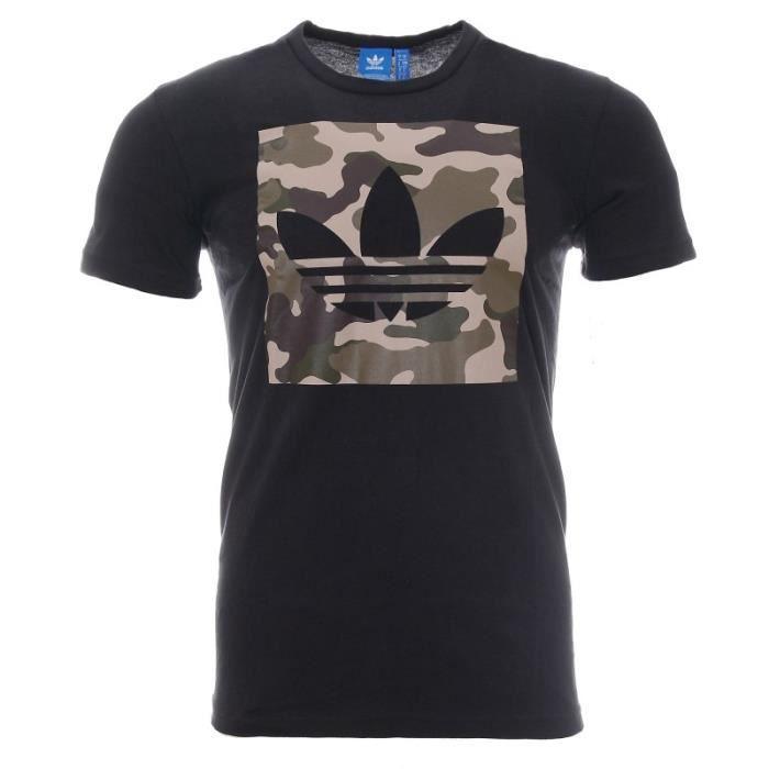 camo shirt adidas noir noir adidas shirt camo noir shirt adidas camo camo adidas Nn0wm8