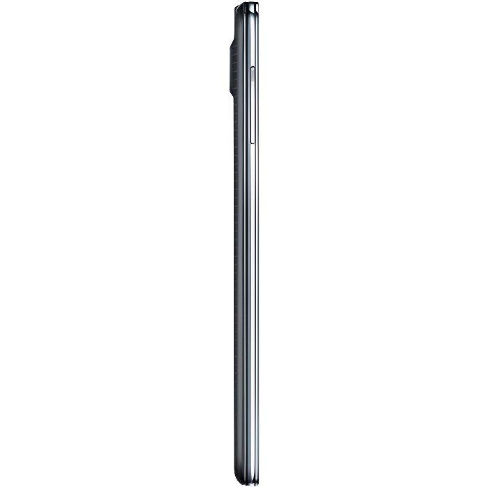 SMARTPHONE Téléphone Mobile Samsung Galaxy S5 - 16Go - Noir -