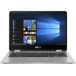 Achat discount PC Portable  ASUS VivoBook Flip TP401MA-BZ013R - Intel Celeron N4000 4 Go eMMC 64 Go 14