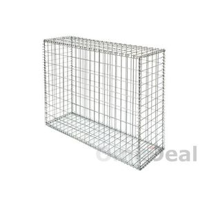 gabions achat vente gabions prix barr french days. Black Bedroom Furniture Sets. Home Design Ideas