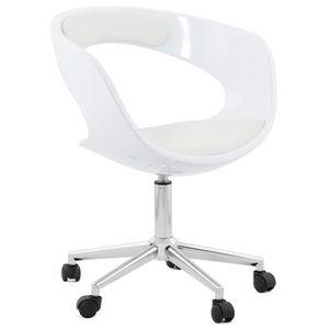 Chaises bureau blanche blanche Chaises blanche bureau bureau Chaises bureau bureau blanche Chaises blanche Chaises deCxoWrB