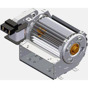 R/ésistance de ventilateur de chauffage pour Pe Ugeot 206 307 206 307 SW 307 CC Break 3E