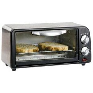 GRILLE-PAIN - TOASTER Grille pain Perfect Toast