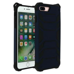 coque iphone 8 plus avec attache