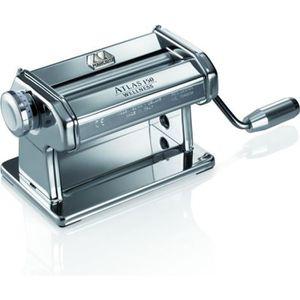 MACHINE À PÂTES Machine à pâtes ATLAS 150 Roller Marcato