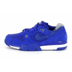 basket nike air trainer pas cher