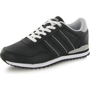 Adidas Originals 8K F34483 Hommes Chaussures Baskets Sneaker