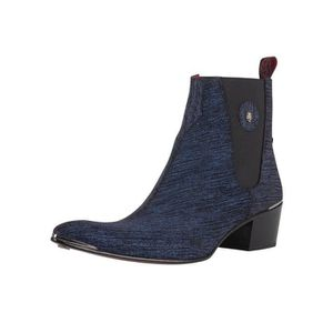 Chaussures cuir Jeffery west homme - Achat   Vente Chaussures cuir ... c4b34fb8092c