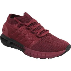 Chaussures running homme Achat Vente pas cher