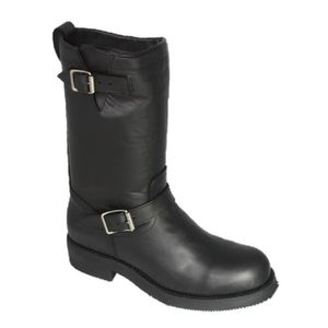 Bottines Go'west homme Achat Vente Bottines Go'west