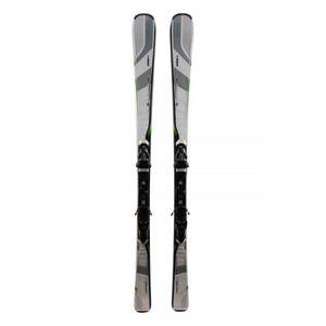 SKI Ski Elan Amphibio 14 xti + Fixations