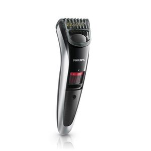 TONDEUSE A BARBE PHILIPS QT4013/16 Tondeuse barbe Series 3000 - Noi