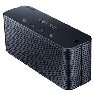 ENCEINTE NOMADE Samsung Enceinte Level Box Mini Noir