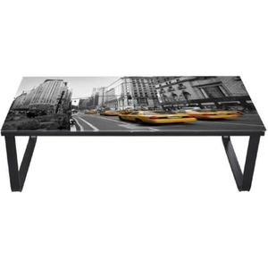 Pas Achat York New Vente Table Basse Cher 34cLqRj5AS