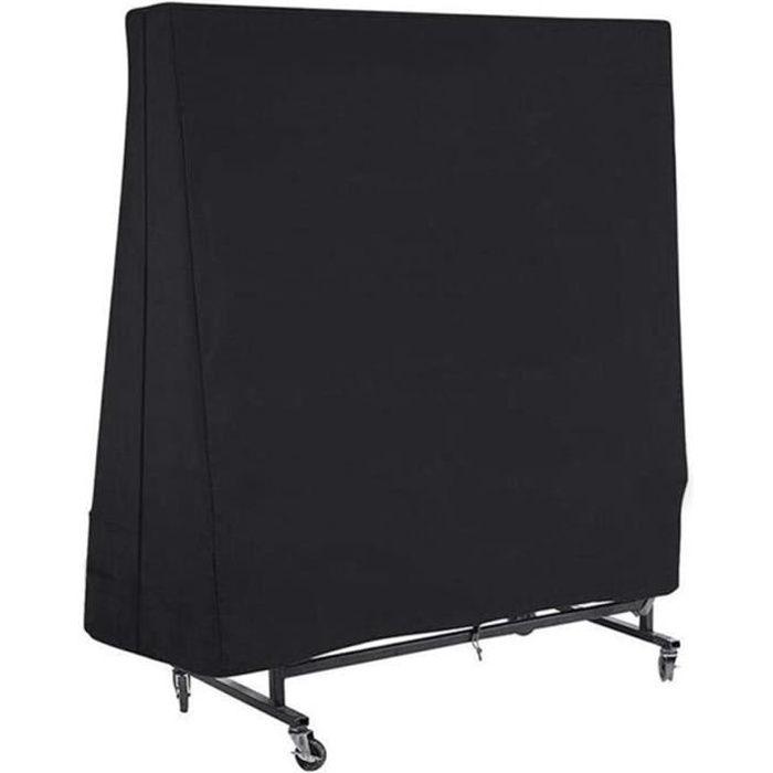 TABLE DE TENNIS DE TABLE Tennis de Table ext&eacuterieure - ping-Pong Couverture de Table de Pong imperm&eacuteable &agrave la 29