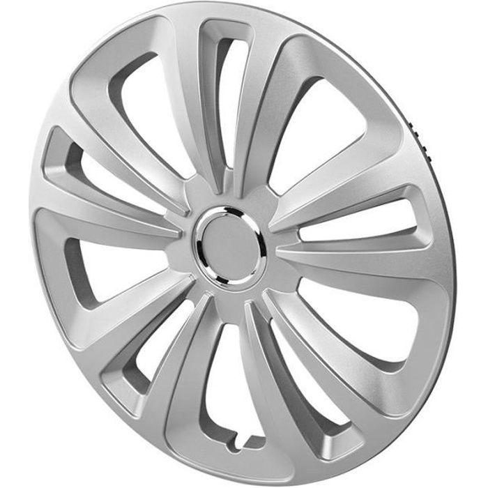 Enjoliveur de roue Terra 14 pouces