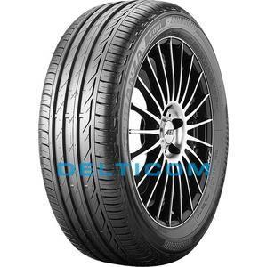 Bridgestone 195 55R16 87V T001