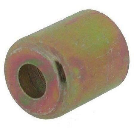 Embout de gaine, pour gaine Ø: 5,2mm