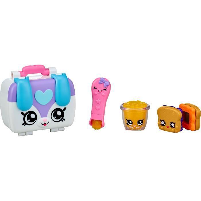 Kindi Kids - 50031 - Asst 3 Packs Accessoires