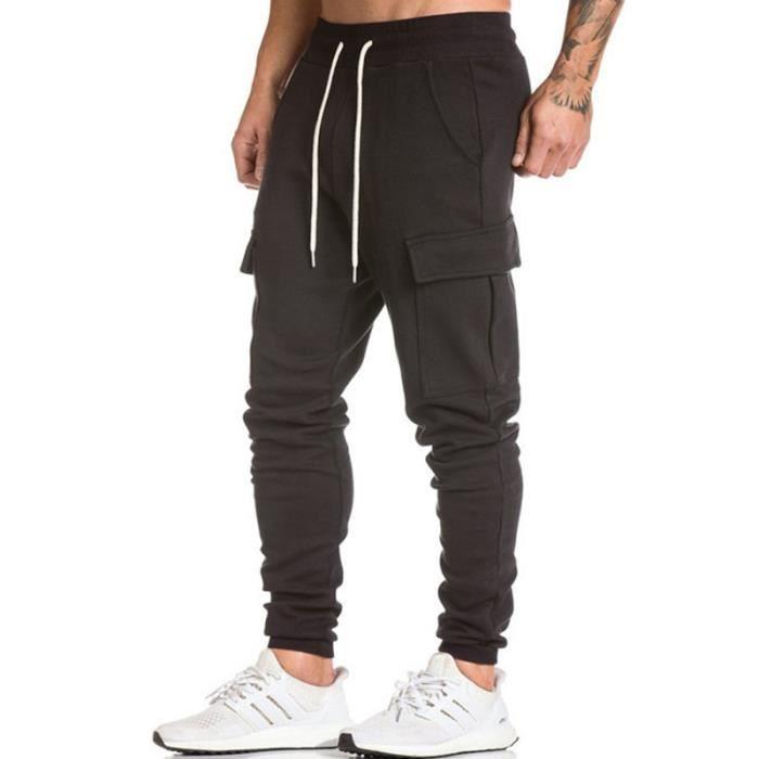 Pantalon Homme Pantalon de M