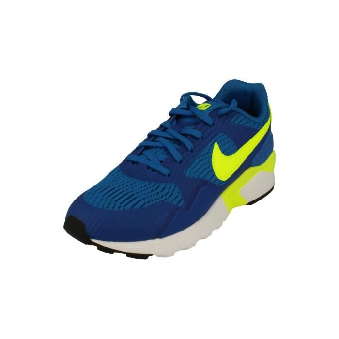 Nike Femme Air Pegasus 92-16 Running Trainers 845012 Sneakers Chaussures 400