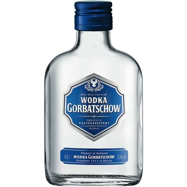 wodka-gorbatschow-vodka-37-5-vol-12-x-0-