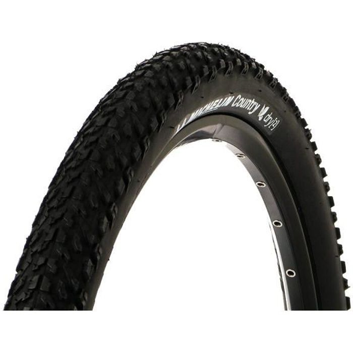 Michelin Pro 4 tubulaire tube pneus pour vélo de route 25 mm Noir