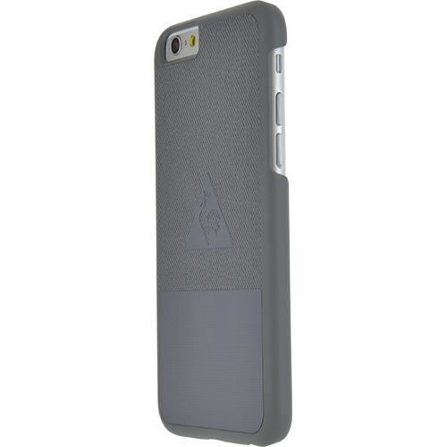 coque iphone 6 rigide