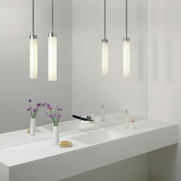 astro lighting suspension salle de bain kyoto achat