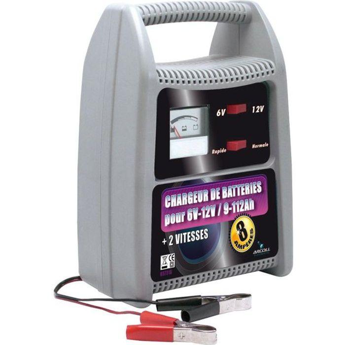 European regulations KIMISS Portable 12V Voiture Jump Starter Chargeur de Batterie 20000mAh Batterie Externe Multifonction